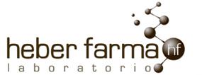 Herber farma