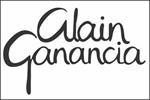Alain Ganancia